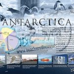 Seven-Continents-Poster-Set-with-Activity-Packet-0-1