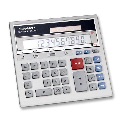 Sharp-QS-2130-Twin-Powered-Display-12-Digit-0