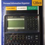 Sharp-YO-470-Personal-Information-Organizer-0