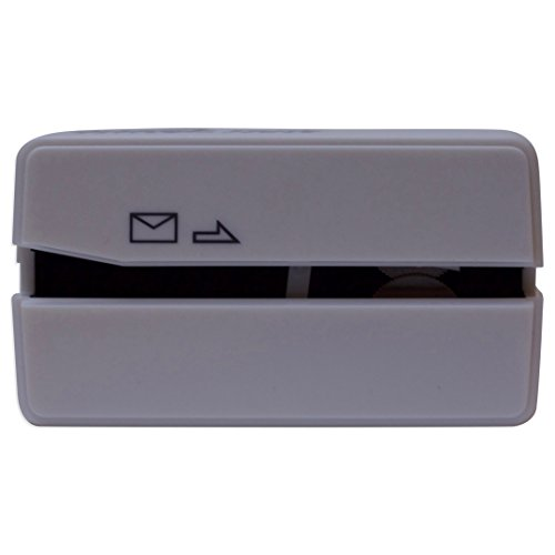 SharpTank-Electric-Letter-Opener-0-1