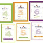 ShillerMath-Kit-II-4th-Grade-through-Pre-Algebra-0-0