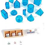 ShillerMath-Kit-II-4th-Grade-through-Pre-Algebra-0-1