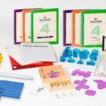 ShillerMath-Kit-II-4th-Grade-through-Pre-Algebra-0