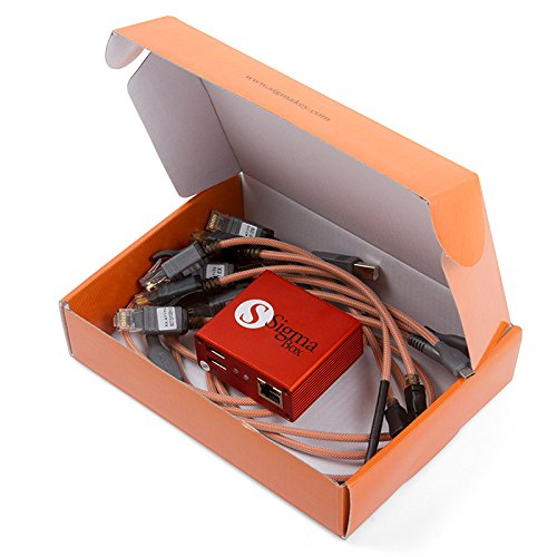 Sigma-Box-Full-Set-with-Cables-Pack-1-Pack-2-Activations-Included-0-0