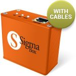 Sigma-Box-Full-Set-with-Cables-Pack-1-Pack-2-Activations-Included-0
