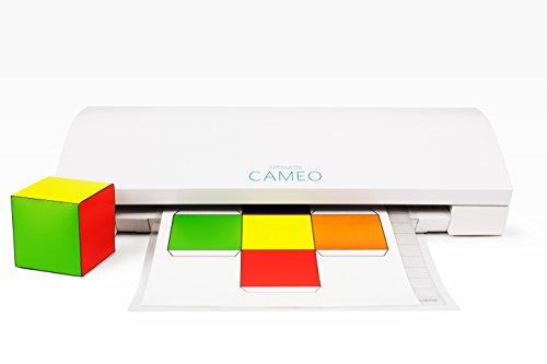 Silhouette-CAMEO-3-0-0