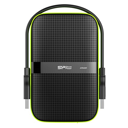 Silicon-Power-500GB-Rugged-Armor-A60-Shockproof-Water-Resistant-25-Inch-USB-30-Portable-External-Hard-Drive-0-0