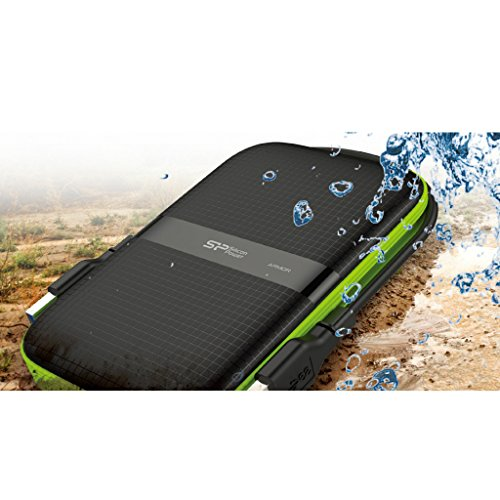 Silicon-Power-500GB-Rugged-Armor-A60-Shockproof-Water-Resistant-25-Inch-USB-30-Portable-External-Hard-Drive-0-1