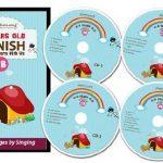 Sing2Learn-Spanish-2B-combo-Beginner-I-Intermediate-I-0