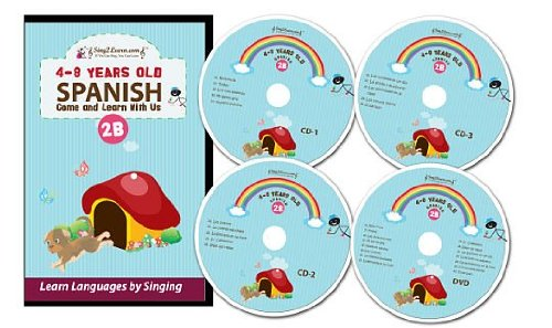 Sing2Learn-Spanish-2B-combo-Beginner-I-Intermediate-I-0