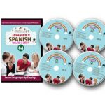 Sing2Learn-Spanish-6A-combo-Intermediate-2-Advanced-3-0