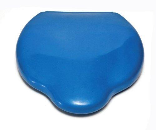 Sit-On-Air-Cushion-0-0