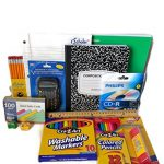 Sixth-through-Eighth-Grade-Classroom-School-Supply-Pack-Arrives-in-Corrugated-Box-0