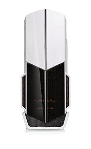 SkyTech-Archangel-ST-FX6300-8GB1TB-GTX750TI-Gaming-Computer-AMD-FX-6300-35-GHz-6-Core-2GB-Graphic-1TB-7200RPM-Hard-Drive-8GB-DDR3-24X-DVD-Windows-10-0-1