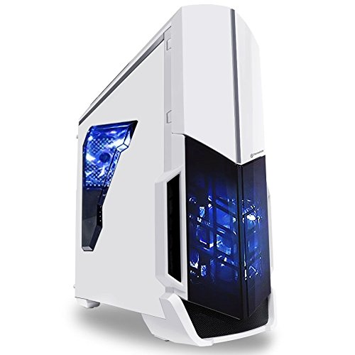 SkyTech-Archangel-ST-FX6300-8GB1TB-GTX750TI-Gaming-Computer-AMD-FX-6300-35-GHz-6-Core-2GB-Graphic-1TB-7200RPM-Hard-Drive-8GB-DDR3-24X-DVD-Windows-10-0