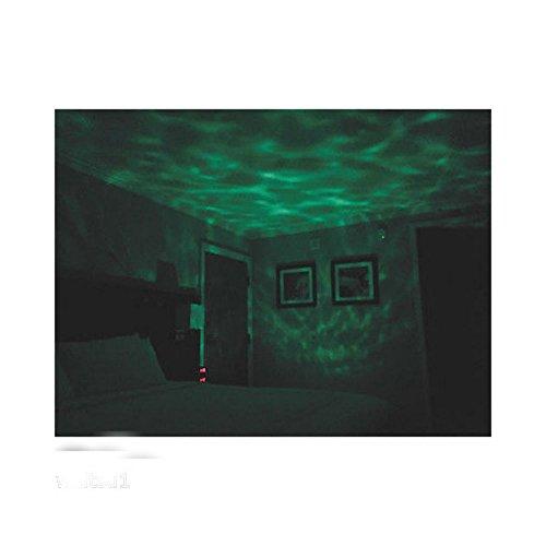 Skywaves-Ocean-Light-Show-Speaker-Sensory-Needs-Autism-Visual-Auditory-USB-18864-0-0