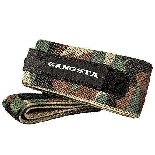 Slingshot-Gangsta-Wraps-0-1