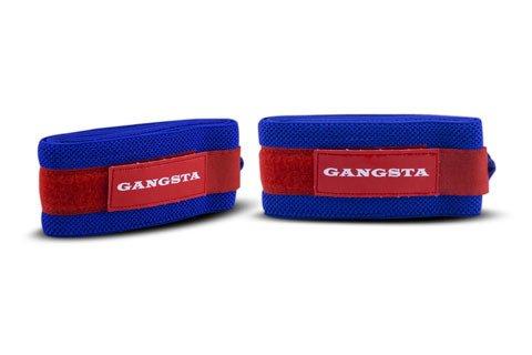 Slingshot-Gangsta-Wraps-0
