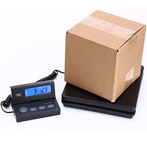 Smart-Weigh-Digital-Postal-Scale-110-lbs-Capacity-UPS-USPS-Scale-W-AC-Adapter-0-0