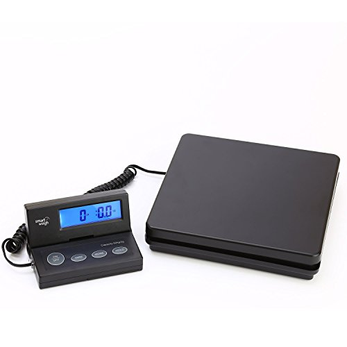 Smart-Weigh-Digital-Postal-Scale-110-lbs-Capacity-UPS-USPS-Scale-W-AC-Adapter-0