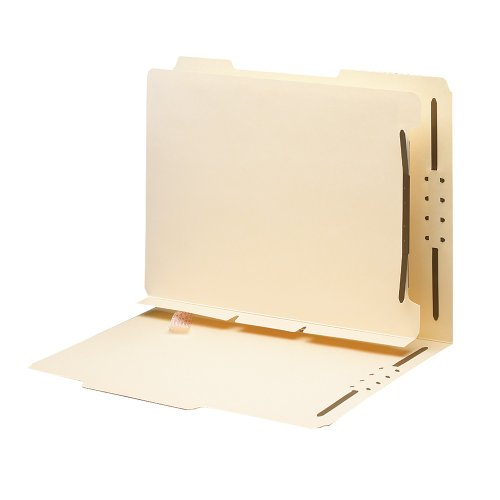 Smead-Self-Adhesive-Folder-Dividers-with-Twin-Prong-Fasteners-0-1
