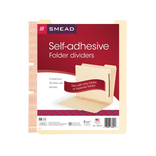 Smead-Self-Adhesive-Folder-Dividers-with-Twin-Prong-Fasteners-0