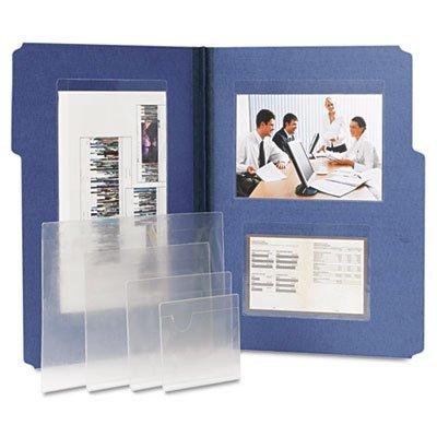 Smead-Self-Adhesive-Poly-Pockets-100-Per-Box-0