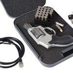 SnapSafe-Lock-Box-0