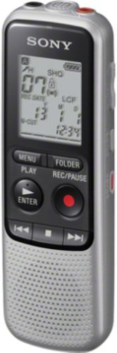 Sony-ICD-BX140-4GB-Digital-Voice-Recorder-0-0