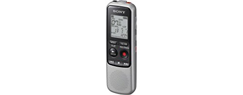 Sony-ICD-BX140-4GB-Digital-Voice-Recorder-0-1