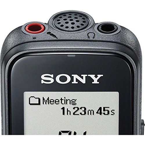 Sony-ICD-PX333-Built-in-4GB-Flash-Memory-Digital-Voice-Recorder-with-Memory-Card-Expansion-Slot-0-1