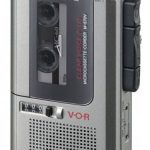 Sony-M-570V-Microcassette-Voice-Recorder-0