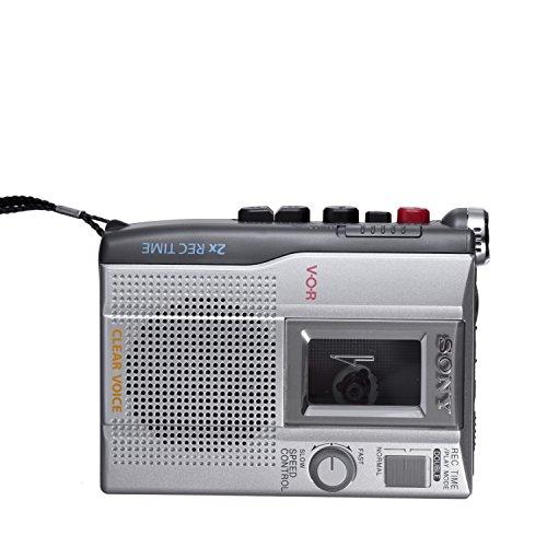 Sony-Standard-Cassette-Voice-Recorder-0