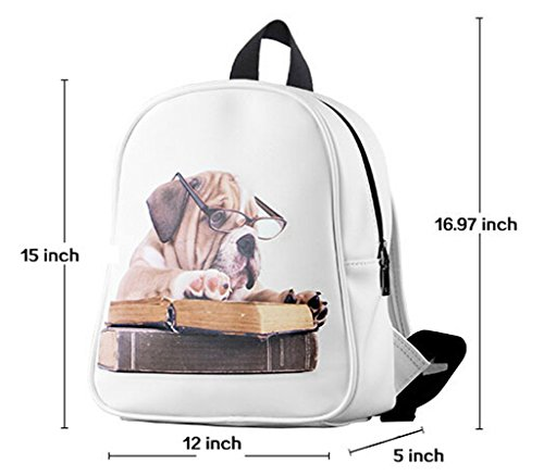 Soothing-Supply-Custom-Bring-Me-The-Horizon-School-Bag-and-pencil-case-0-0