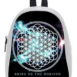 Soothing-Supply-Custom-Bring-Me-The-Horizon-School-Bag-and-pencil-case-0