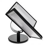 Source-One-Commercial-Menu-Wholesale-Vendor-Catalog-Sales-Organizer-Quick-Find-Reference-Holder-Display-20-Page-0-0
