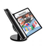 Source-One-Commercial-Menu-Wholesale-Vendor-Catalog-Sales-Organizer-Quick-Find-Reference-Holder-Display-20-Page-0