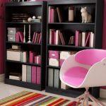 South-Shore-Axess-Collection-3-Shelf-Bookcase-0-1