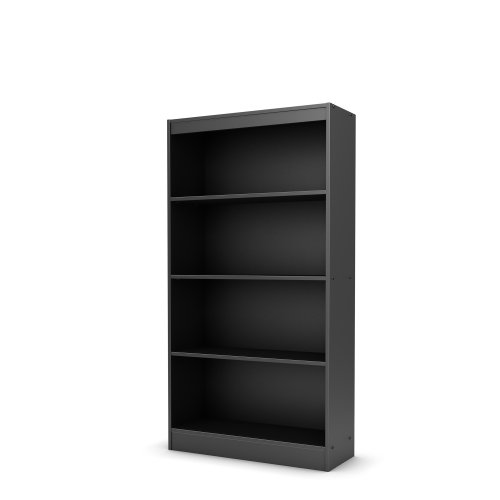 South-Shore-Axess-Collection-3-Shelf-Bookcase-0