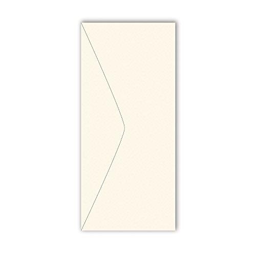 Southworth-Fine-Business-Envelopes-25-Cotton-10-24-lb-Ivory-250-Count-J404I-10-0-1