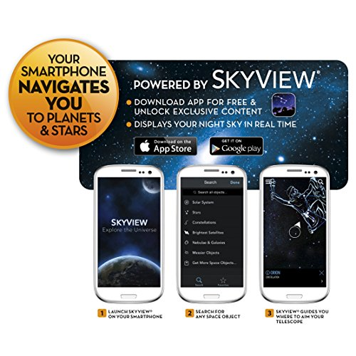 Space-Navigator-App-Enhanced-Star-Finding-Telescope-Powered-by-SkyView-SilverBlack-0-1