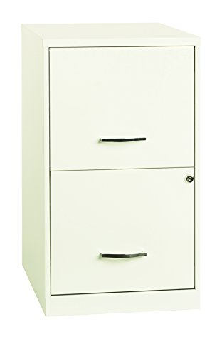 Space-Solutions-2-Drawer-File-Cabinet-0-0