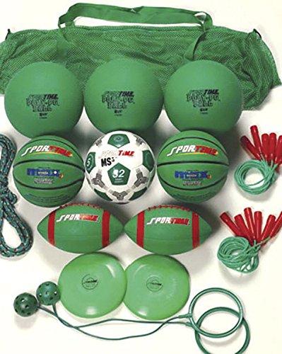Sportime-Recess-Packs-Green-Grade-3-0