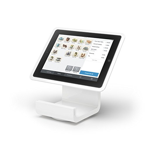 Square-Stand-for-iPad-Air-Lightning-Connector-0