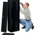 Stack-On-GCB-5300RTA-DS-Security-Plus-Pistol-and-Ammo-Ready-to-Assemble-Storage-Cabinet-0-1