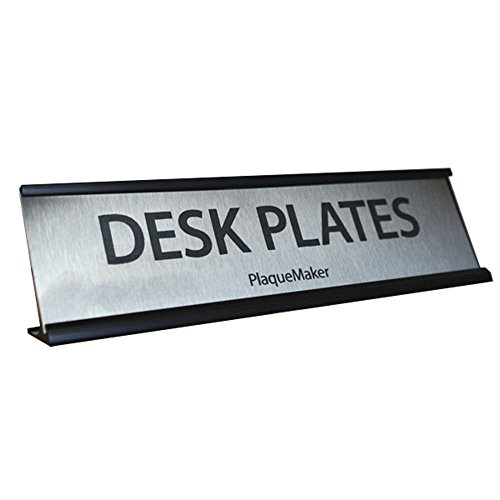Stainless-Steel-Desk-Name-Plates-8-x-2-0