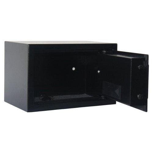 Stalwart-Electronic-Premium-Digital-Steel-Safe-0-0
