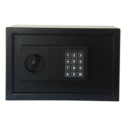 Stalwart-Electronic-Premium-Digital-Steel-Safe-0-1