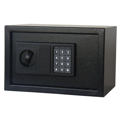 Stalwart-Electronic-Premium-Digital-Steel-Safe-0
