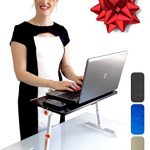 Stand-Steady-Traveler-Folding-Stand-Up-Desk-0